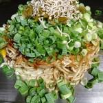 okonomiyakiteppanyakiyoriya -
