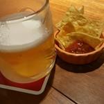 72655261 - 生ビール