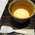 真御膳そば・真らーめん 蔵乃麺 - レディースデー