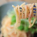 カフェ ミツイケ - 料理写真: