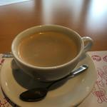 72660292 - コーヒー