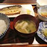 日本酒 寿亭 -