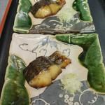 味みしま - 料理写真: