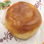 和菓子 紀の国屋 - 料理写真: