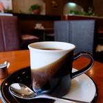 千種 - コーヒー