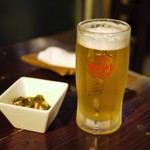 海風よ - オリオンビール