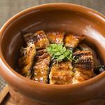 和菜や 幸 - 料理写真: