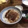 大津寿司 - 料理写真: