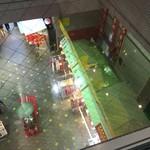 芳子のお茶本舗 - その他写真:上から