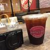 シアトルズ ベスト コーヒー - ドリンク写真:
