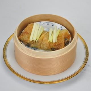高級食材&美容効果有の「黄ニラ」は女性に大人気!