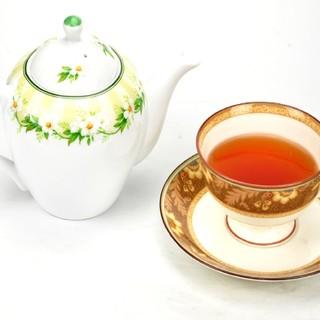 飲茶(ヤムチャ)とは?