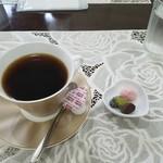 コノハカフェ -