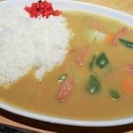 麺家 しゅんたく - 料理写真: