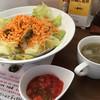 餃子酒家 和楽場 - 料理写真: