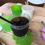 OYAKO CAFE MINI -