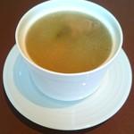72715690 - 健康スープ