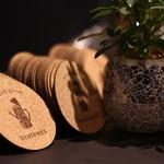 wood good brothers -