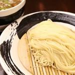 麺処丹治 - 料理写真:つけ麺