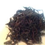72723818 - 茶葉