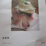 森のお菓子屋 スピカ -