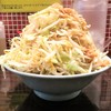 立川マシマシ 8号店