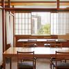 日本料理 花城 - 内観写真: