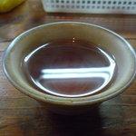 谷町 一味禅 - ☆温かいお茶でホッと一息(^o^)丿☆