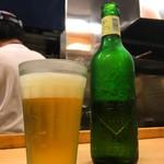 umitoyama - ハートランド