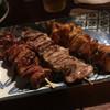 味川 - 料理写真:絶品