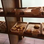 石窯工房 ぴーたーパン - 料理写真: