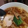 ふぢの - 料理写真: