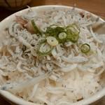 和 dining 清乃 - 2017-08-29