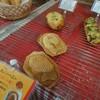 ベーカリー&カフェ パサージュ - 料理写真: