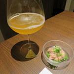 いづものSAKABA - 地ビール