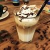葉っぱのきもち森のカフェ - ドリンク写真: