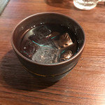 餃子と唐揚げの酒場 難波のしんちゃん - おかわりやっ!