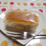 菓子工房 アントレ - ¥172-