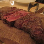 Meat & Bakery TAVERN -