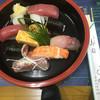 くりせ寿司