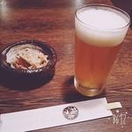 72780276 - 生ビール