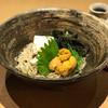 つきじ 文化人 - 料理写真: