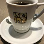 ミヤコ コーヒーサロン -