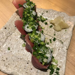 板前バル - 寿司