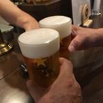 72791153 - 乾杯