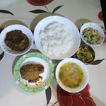 Asian Bangla Curry House&Bar -