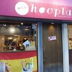 hoopla - 大和八木駅から徒歩3分