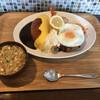 Yo-shoku OKADA - 料理写真: