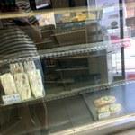 後藤商店 - 朝イチはまだこんなもん
