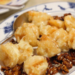 Fook Yuen Seafood Restaurant -